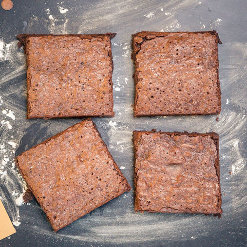 reep_brownie_glutenvrij